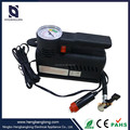 Hot sale top quality best price airbrush mini air compressor