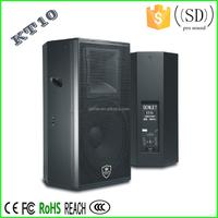 12 inch speakers prices 2 way karaoke speaker box professional karaoke equipments for rcf speaker china