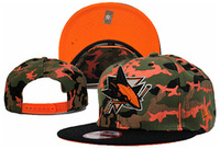 2013 New Cheap Price Best Quality All Brand Sports Brand cheap nhl Snapback Caps with Safe Payment