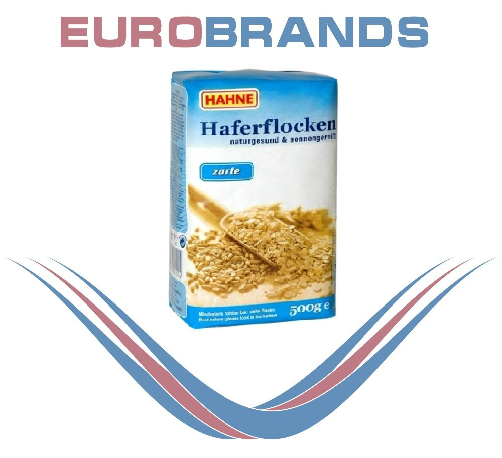united cereal laura brill's eurobrand challenge Case solution for united cereal: lora brill's eurobrand challenge by christopher a bartlett, carole carlson (hbs brief cases).