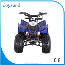 sport atv kids electric atv for sale