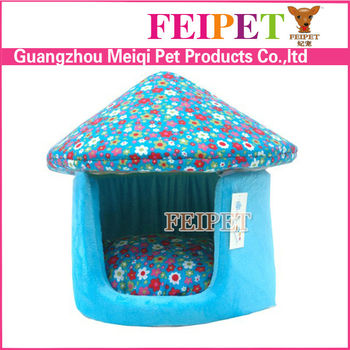 2014 Newly Luxury Pet Bed For Dogs/Novelty Dog Bed/Cheap Dog House