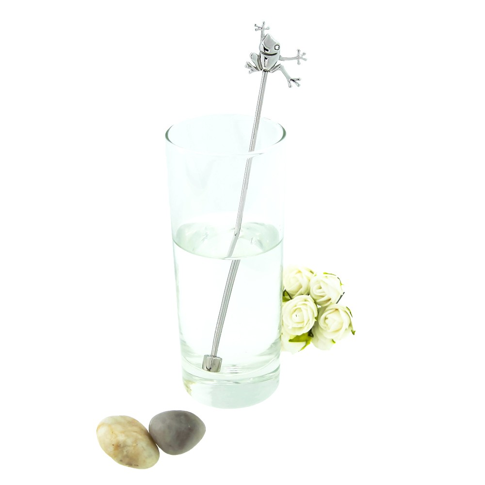 Best Selling Water Tea Stick