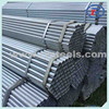 china top ten selling products galvanized pipe different sizes