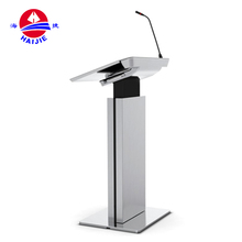 University Teaching High School Physics Educational Electrical Equipment Lectern