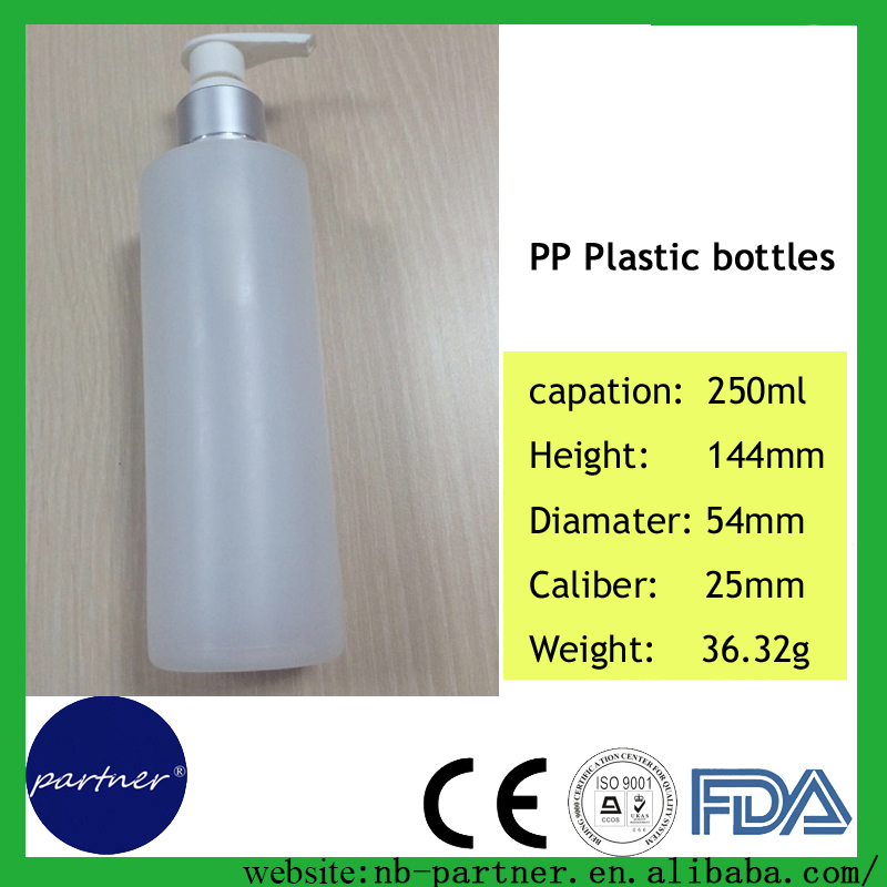 China alibaba empty new design different types water bottles