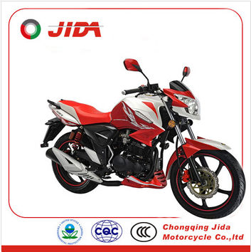 250cc unique motorcycle price JD250S-2