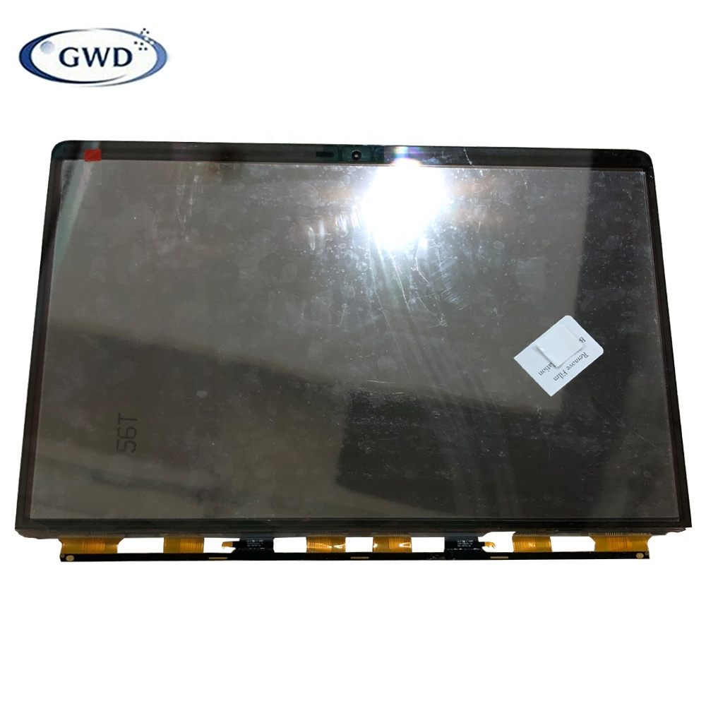 For Macbook A1707 Laptop Replacement LCD Screen Monitor Assembly High Quality