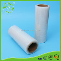LLDPE Pallet Packing Wrap Malaysia Pallet Stretch Film