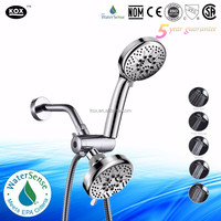 handheld shower head shower enclosure parts
