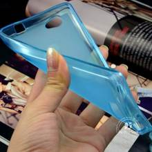 for samsung galaxy s4 soft tpu clear case