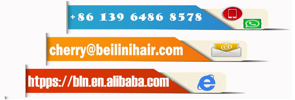 Aibaba com best selling products 9a grade hair ,brazilian hair ,i tip hair extensions wholesale