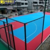 /product-detail/modular-outdoor-basketball-floor-60829726643.html