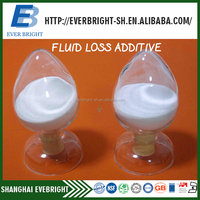 China supplier sales drilling mud fluid loss additive from alibaba shop
