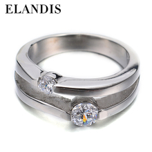 E-ELANDIS Latest diamond ring for sale ,fashion ring,darry ring