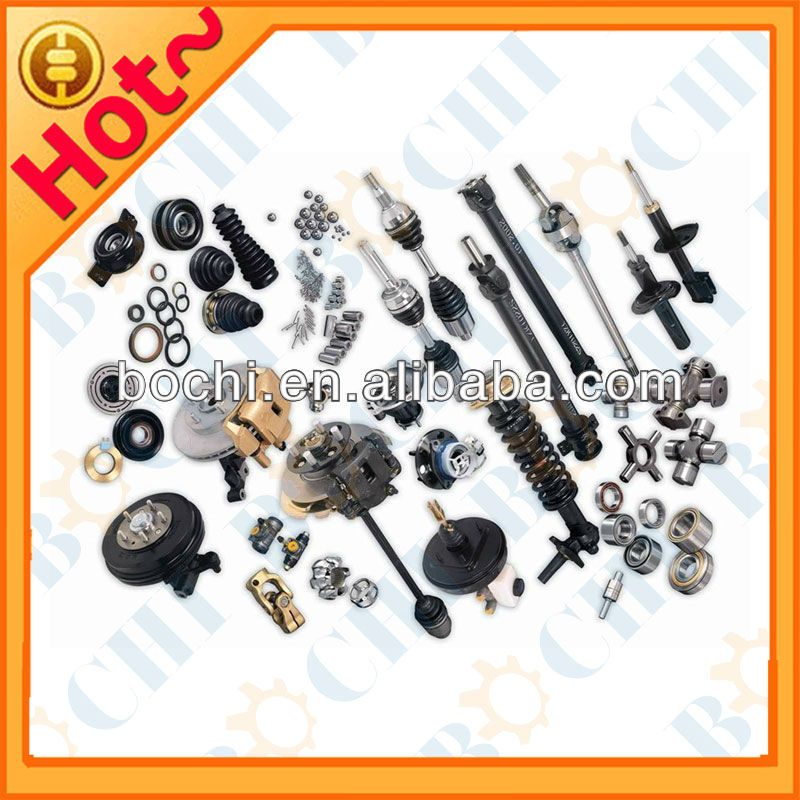 Rock- bottom price good quality auto parts for peugeot