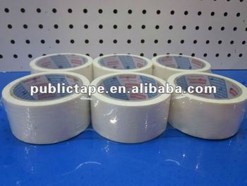 decorative masking tape