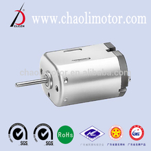 Variety of modelswidely applied ebike motor CL-FFN20PA for LED luminous faucet