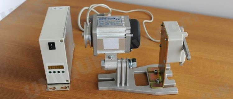 Wr561 Sewing Machine Motor Price Best Servo Motor For Sewing Machine Buy Servo Motor For