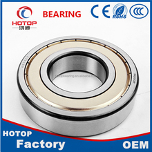 6000 series ball bearing price list for auto car parts