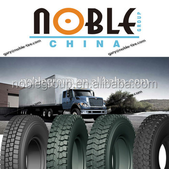 we looking for distributors tire 295/80R22.5 Compatitive korea manufacture tire made in China