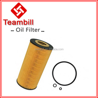For Mercedes Benz W201 W202 W210 auto car oil filter 602 180 00 09 Vito / Sprinter
