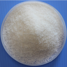 Hot exporting products,reliable supplier nalco polyacrylamide