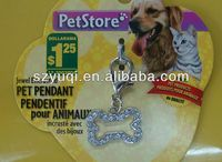 Exotic diy pet accessories products
