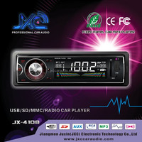 car radio mp3 players with fm transmitter bluetooth micro sd card available