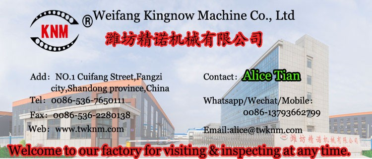 Automatic V fold facial and nonwoven fabric tissue folding machine