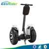 70KM mileage off road 2 pcs Samsung lithium 72v off road kick scooter double battery electric car with waterproof