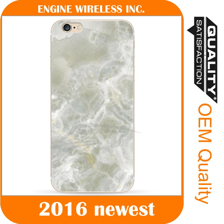 fast shipping!!cover for iphone 7,for iphone case marble