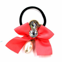 Fashion accessories wholesale,best hair bands for adults,factory price with high quality