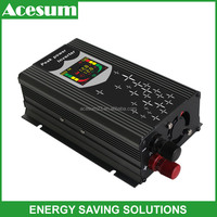 12V 24V high quality inovance md300 md320 ac drives frequency inverter 1000W 2000W 3000W made in china