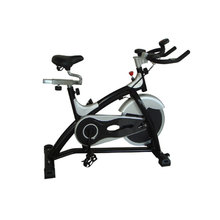 exercise equipment life fitness stationary bicycles small exercise bike