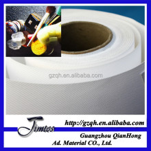 blank waterproof inkjet thick canvas