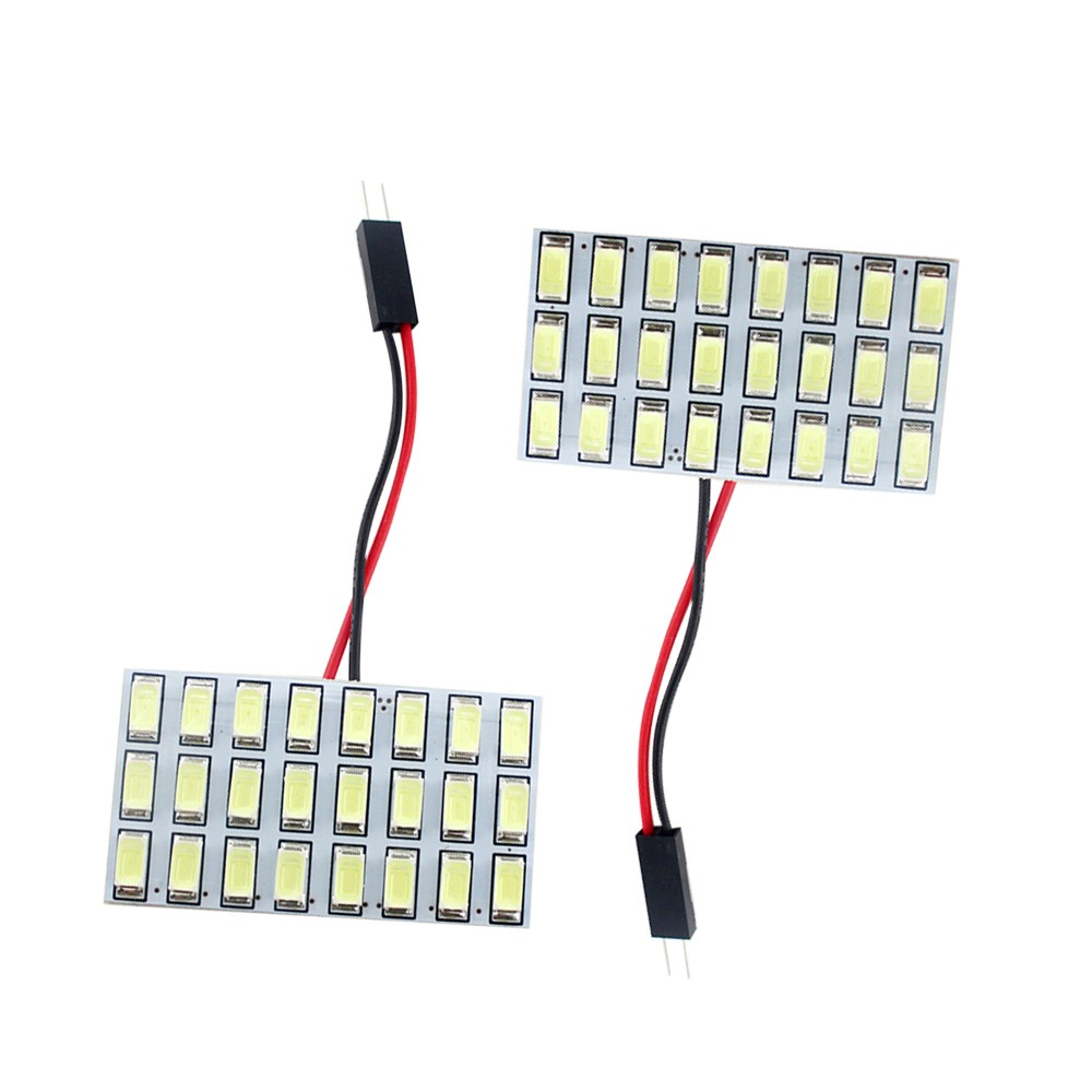 Guangzhou Everbright smd 5730 led flat panel lighting for cars