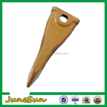 High Promotion Alloy Steel Precision Casting PC200-6 Rock Bucket teeth for excavator bucket tooth