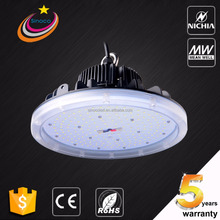 High Efficiency led highbay light 100w 120w 150w 200w high bay led bulbs