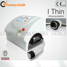 Hot sale!!! cavitation/ultrasound therapy, ultrasound massage therapy,ultrasound therapy unit