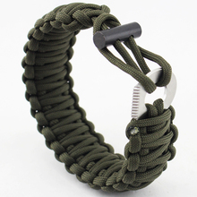 newest paracord survival bracelet patterns