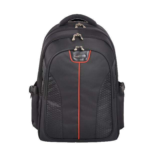 fashion 2013 fashion cute backpacks for teens with laptop compartment