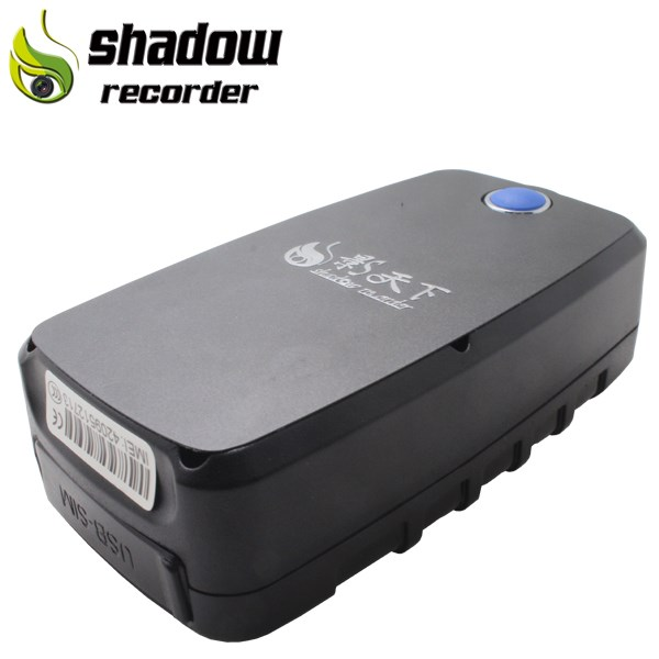 China manufacturer warranty 2 years no screen 3g GPRS mini vehicle gps smart tracker with one year battery