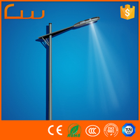 China 100watt high quality bulbs miniature model street lights for globe