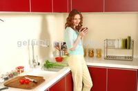 Acrylic Solid Surface Slab For Kitchen Countertop,Bathroom Vanity Top,Table Top Material