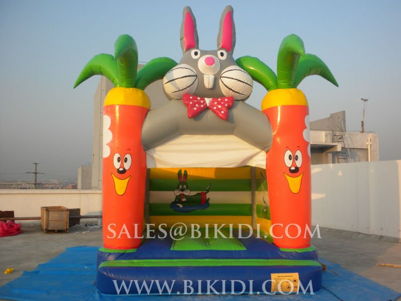 inflatable bouncies, inflatabel castle