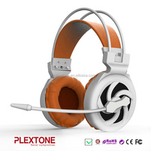 Free Sample OEM And Original Cheap High Quanlity Stereo Gaming Headset usb headphone definition of headphone factory