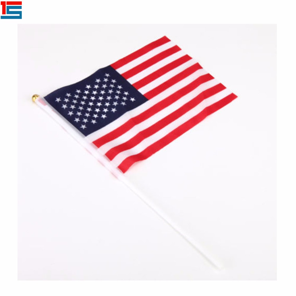 export to European-American countries match local market low price advantage hand waving flag