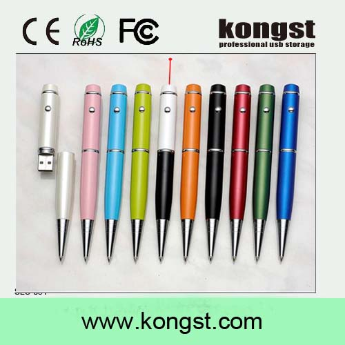 Hot Selling Promotional Pen Drive Usbpen usb drive supplier.Good quality! OEM factory