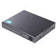1080N Economic 8ch h 264 standalone dvr with HD Output